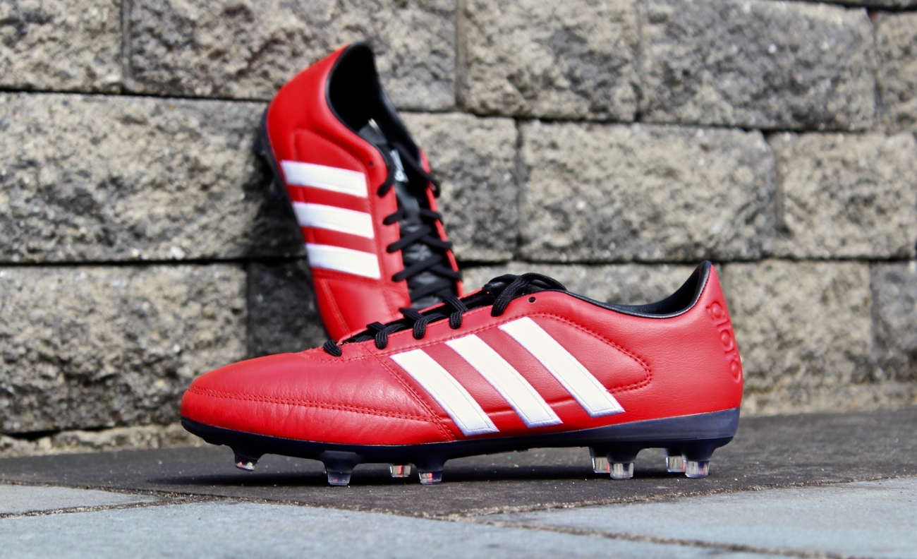 adidas gloro 16.1 soccer cleats