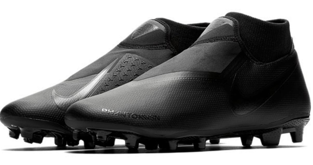 Unreleased nike phantom vision elite flyknit football boots soccer cleats replacing the nike Magista silo